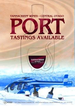 1630_DC Wines_Heliview Port Tasting Poster A3 V2