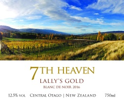 Lally's Gold_Front_84x100mm