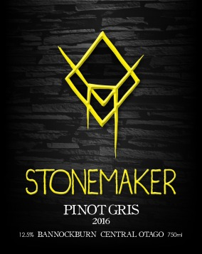 Stonemaker Pinot Gris front Concept 90x115