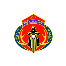 Bike Rally Badge Concepts3