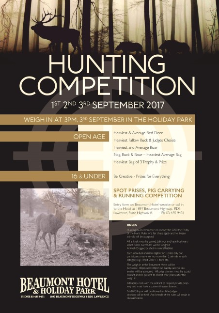 hunt poster-page-001