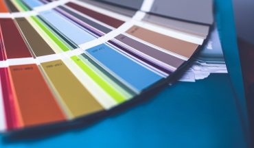cropped-colour-palette.jpg
